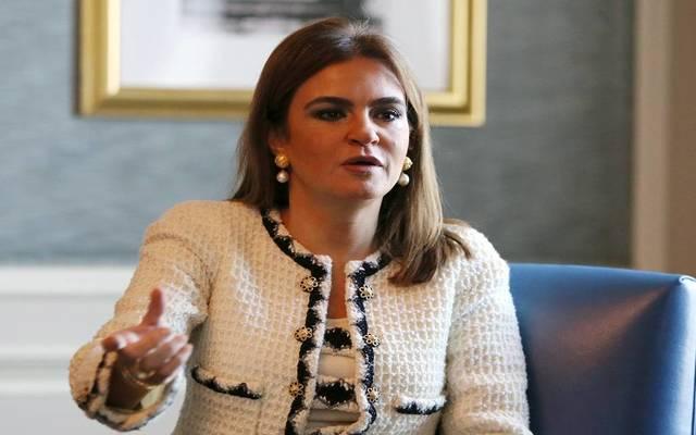 IDB mulls $3bn loan to Egypt