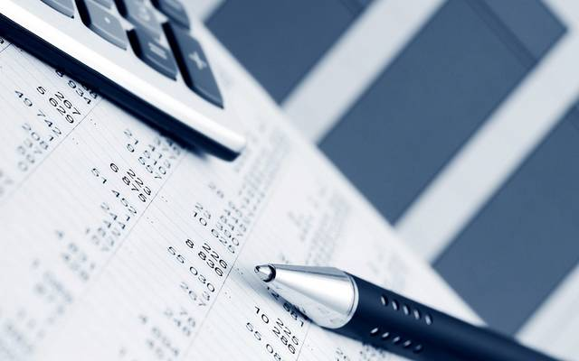 ماريدايف: إعلان القوائم المالية النصفية في سبتمبر