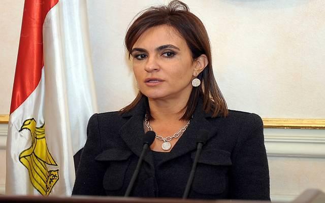 """مصر وبلجيكا توقعان مذكرة تفاهم لترميم قصر """"البارون"""" بـ16مليون جنيه"""