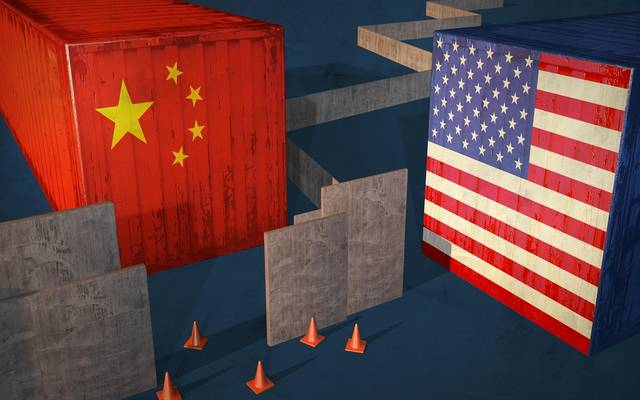 مستشار البيت الأبيض:واشنطن تقترب من إتمام الصفقة التجارية مع بكين