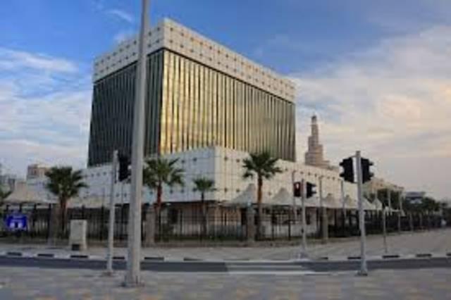 Lenders' profits amounted to QAR 6.14 billion ($1.70 billion) in Q3-18