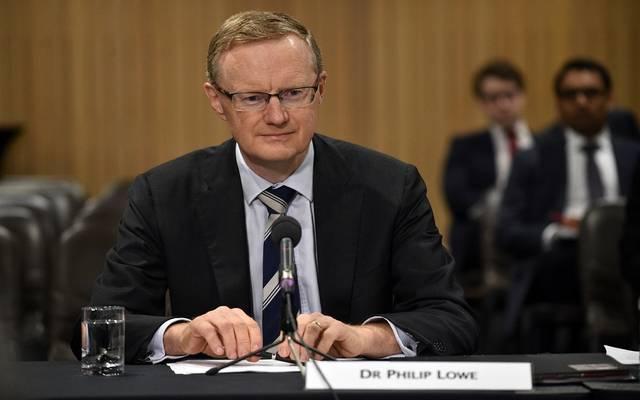 محافظ المركزي الأسترالي: قرارات خفض الفائدة والضرائب تدعم الاقتصاد
