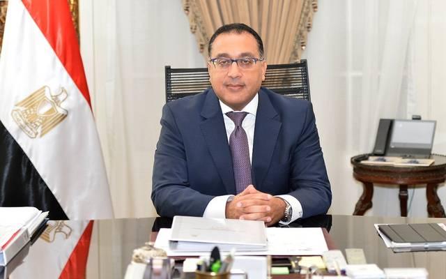 مصطفى مدبولي - أرشيفية