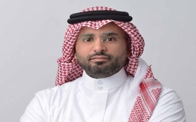 مدير عام الاتصال المؤسسي في شركة الاتصالات السعودية، محمد راشد أبا الخيل