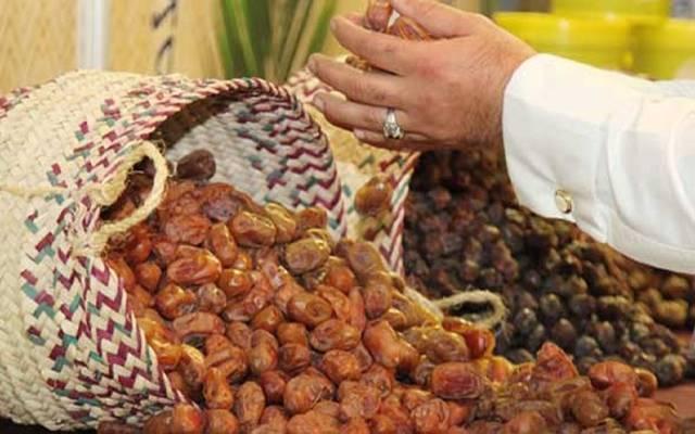الزراعة المصرية تفتتح مصنع تمور بطاقة ألف طن في سيوة