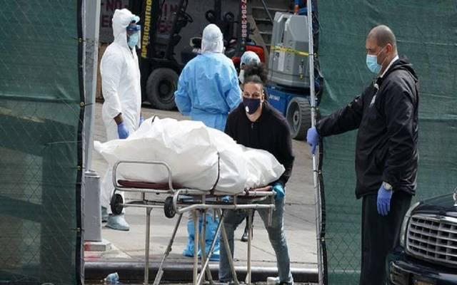 10 وفيات و1585 إصابة جديدة بكورونا في الكويت.. الأربعاء