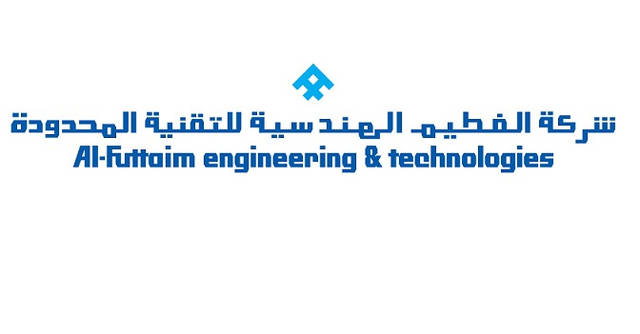 MEFMA aims at unifying the facility management industry in the Middle East