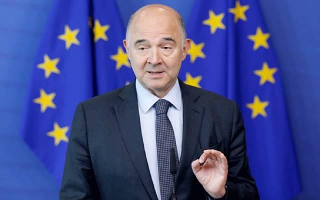 الاتحاد الأوروبي يشيد بجهود الإمارات في الشفافية الضريبية والضرائب العادلة