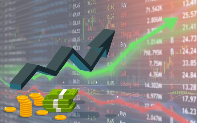 الأسواق واجهت التحديات وحافظت على مكاسبها خلال 2018
