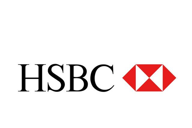 HSBC has been operating in Qatar since 1954