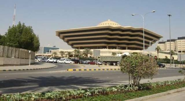 الداخلية السعودية: تطبيق اشتراط التحصين لدخول المناسبات والمنشآت أغسطس المقبل