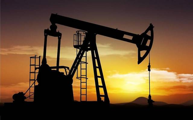 Kuwaiti crude registered $58.44 per barrel on Friday