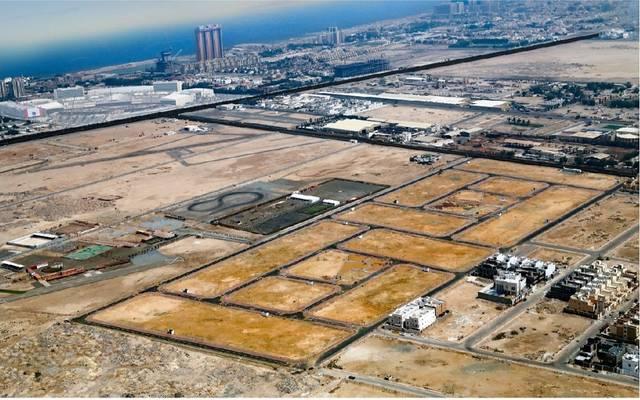 يتم طرح 494 قطعة بمدينة طيبة الجديدة ضمن أراضي الإسكان الاجتماعي