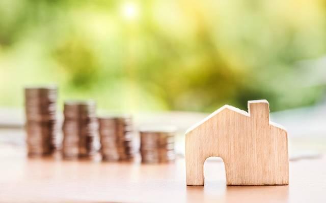 أسعار المنازل بالمملكة المتحدة تتراجع للمرة الأولى بـ3 أشهر