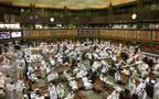 CMA approves Danah Al Safat's capital reduction