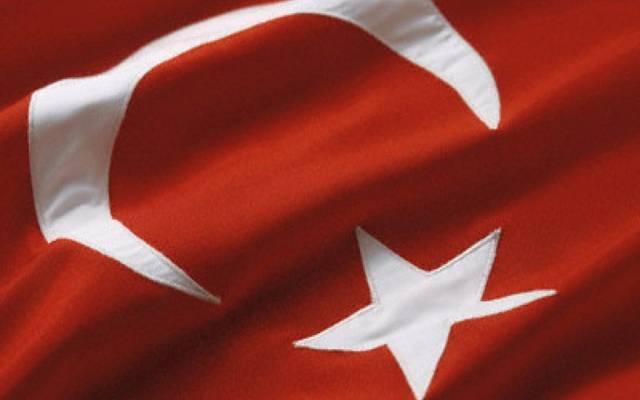 تسارع التضخم في تركيا خلال نوفمبر