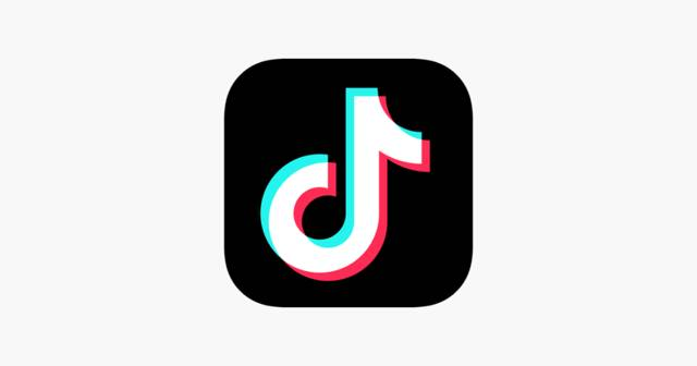 Investors value TikTok at $50bn for takeover