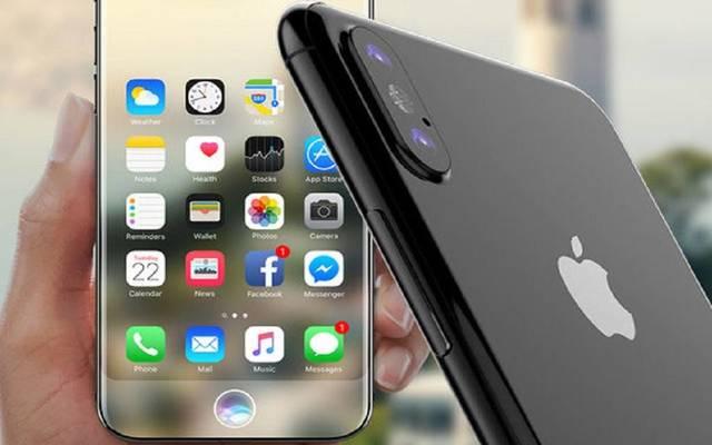 """""""آبل"""" أعلنت طرح عدة منتجات جديدة تشمل 3 هواتف"""