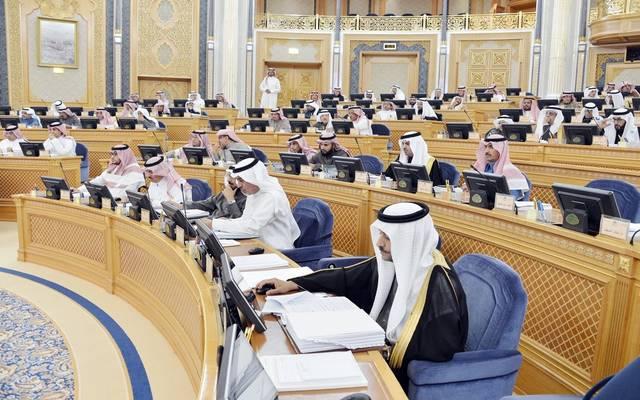 مطالب بالشورى السعودي لهيئة الصادرات تتضمن شركة لتسويق التمور بالخارج