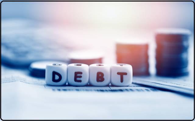 حدث الأسبوع.. شبح الديون العالمية يثير قلق الجميع