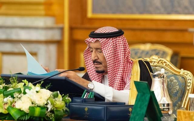 خادم الحرمين الشريفين، الملك سلمان بن عبد العزيز آل سعود، أرشيفية
