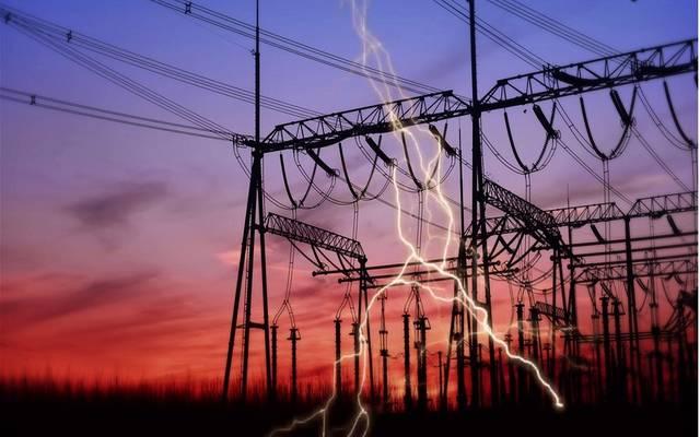 الحكومة العراقية تقر توصيتين بشأن مشاريع كهرباء ذي قار وكربلاء