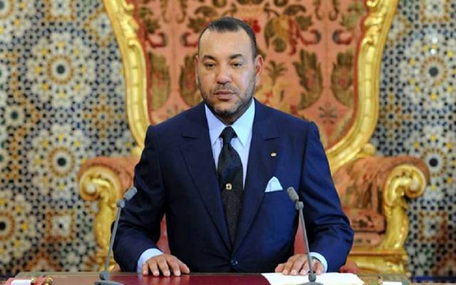 العاهل المغربي يقيل وزير الاقتصاد والمالية من منصبه
