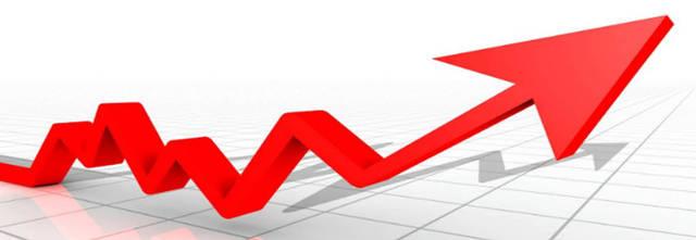 ملكية الشركة في البنك 7.19%