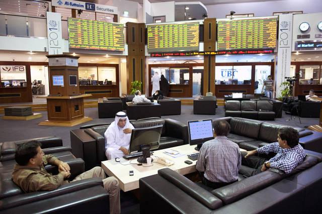 DFM maintains its upward performance on Monday