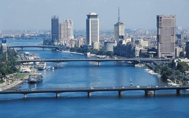 القاهرة - أرشيفية