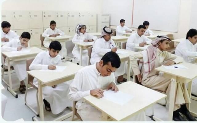 وزير التعليم السعودي: أمر ملكي بتقديم اختبارات نهاية العام
