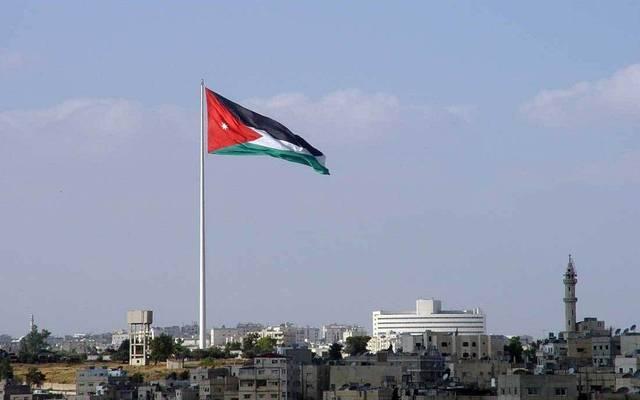 الحكومة الأردنية تمدد إعفاءات الشقق والأراضي من رسوم التسجيل وضريبة بيع العقار