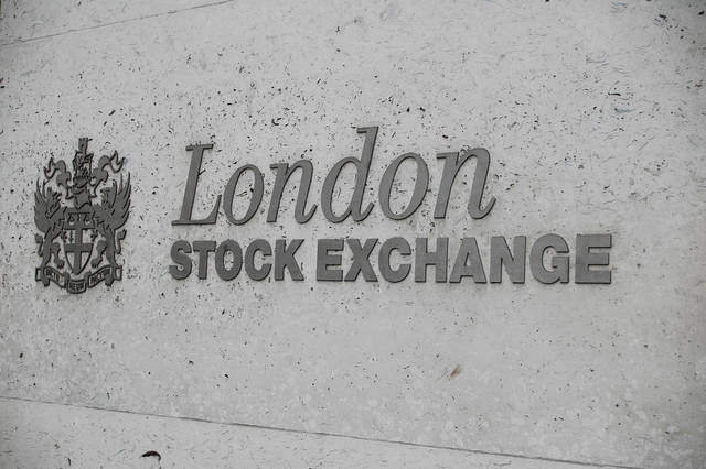 The London Stock Exchange made a strong case to Aramco