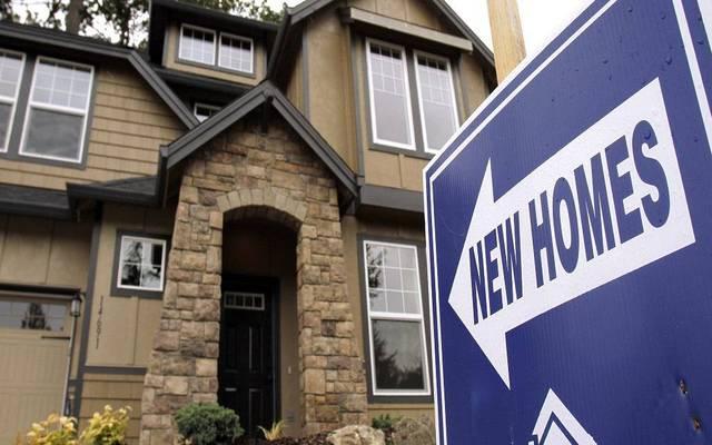 تراجع قوي لمبيعات المنازل الجديدة بالولايات المتحدة خلال يناير