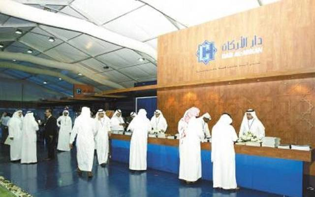 Dar Al Arkan also stated that it has bought back a part of the Islamic sukuk at a value of SAR 381 million in 2017 and 2018