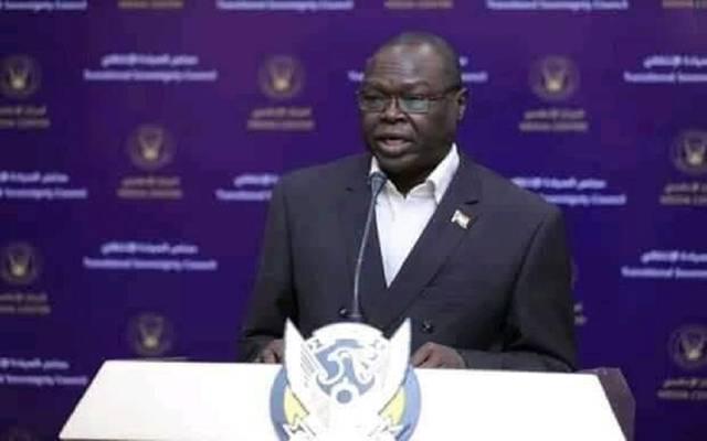 السودان يمدد حظر التجول في الخرطوم أسبوعين