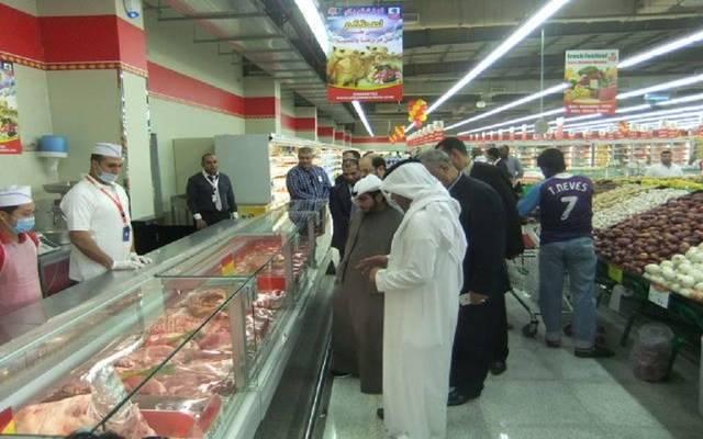 الأرباح الربعية لشركات تجزئة الأغذية السعودية ترتفع 81%..وأسواق العثيم بالصدارة
