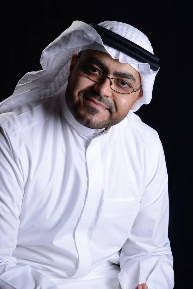 Mohammad Kiki, Citrix's country manager for Saudi Arabia.