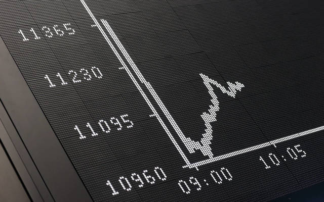 محدث.. الأسهم الأوروبية تهبط بالختام للجلسة الخامسة