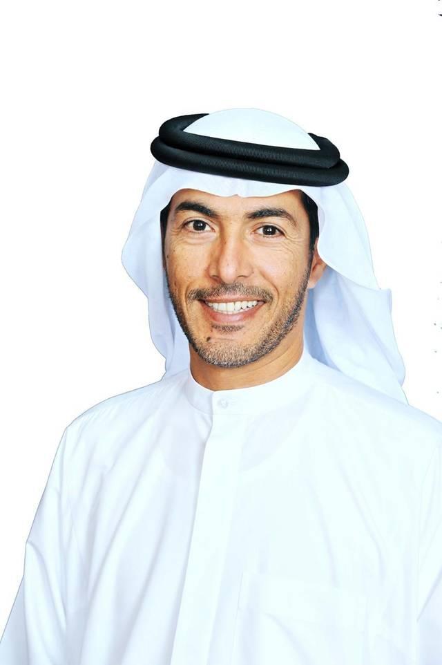 بروفايل.. من هو النائب الجديد لمحافظ المركزي الإماراتي؟