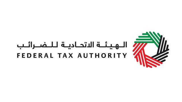 Federal Tax Authority (FTA)