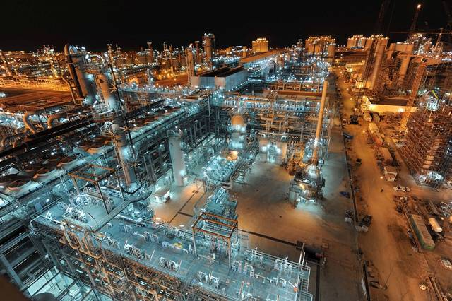 The Qatari company will sell up to 2.5 million tonnes of LNG to Bangladesh every year