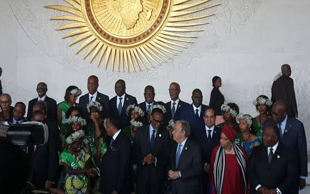 الشوربجي: منطقة التجارة الحرة القارية الأفريقية تعمل على تعزيز مكانة إفريقيا في التجارة العالمية