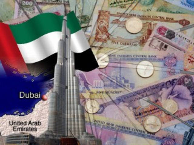 UAE economy to see major growth in 2018, 2019 - Mubasher Info