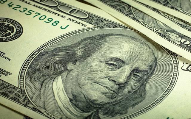 محدث.. الدولار الأمريكي يواصل ارتفاعه عالمياً بعد بيانات إعانة البطالة
