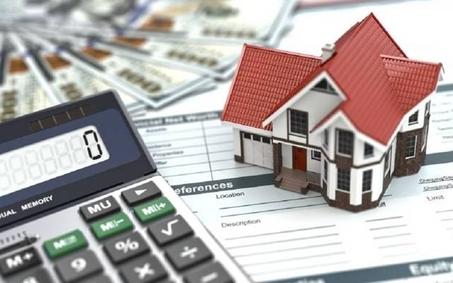 Heliopolis Housing aims to achieve net profit of EGP 1.12 billion in FY19/20