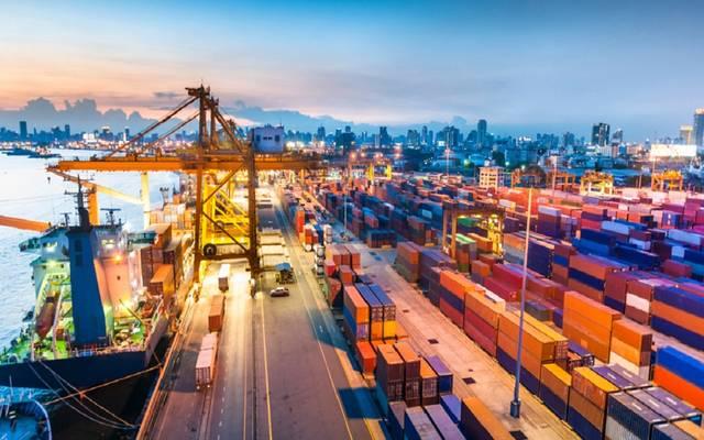 الحكومة المصرية تُقر تشكيل لجنة دائمة بالمنافذ الجمركية لفحص البضائع