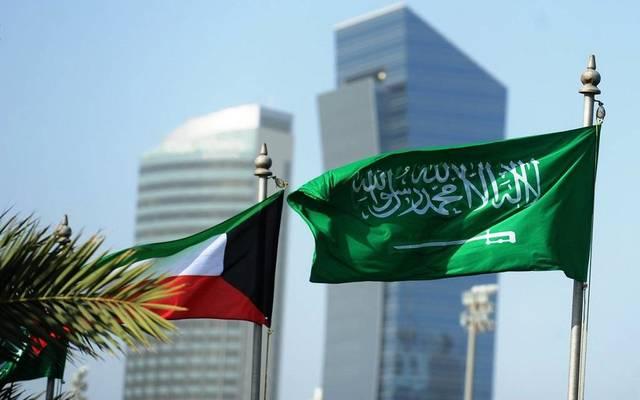الكويت تستنكر الهجوم الإرهابي على محطات أرامكو السعودية