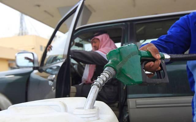 السعودية تحدد أسعار البنزين خلال الربع الثالث