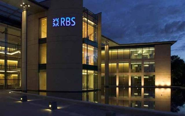 Royal Bank of Scotland plans rebranding, cutting investment-banking business